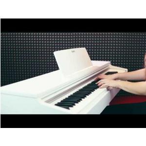 Dwa nowe brzmienia fortepianu w CASIO Celviano AP-270