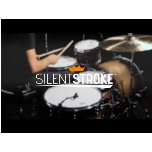 Remo: Silentstroke