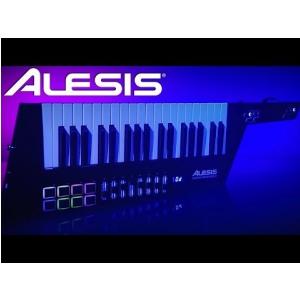 Introducing the Alesis Vortex Wireless 2