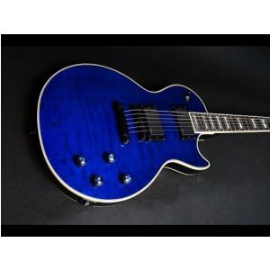 Epiphone Les Paul Custom Prophecy Plus EX Outfit MS gitara elektryczna