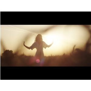 Krysia Zajkowska - Gdyby cofnąć czas (Official Video)