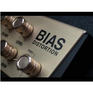 Positive Grid Bias Distortion Pro efekt gitarowy