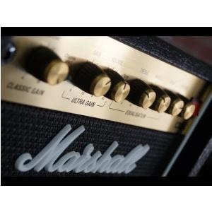 Marshall DSL-1CR