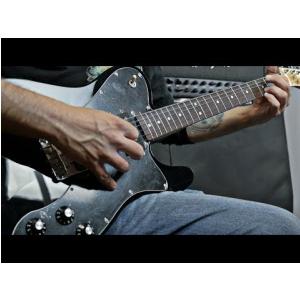 Fender Classic Series ′72 Telecaster Custom