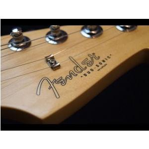 Fender Duo-Sonic