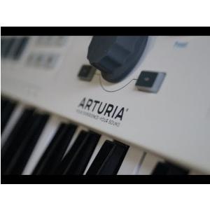 Arturia Keylab 49 Essential