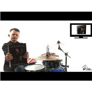 Szkoła na perkusję - Perkusista Stylowy - Paweł Ostrowski