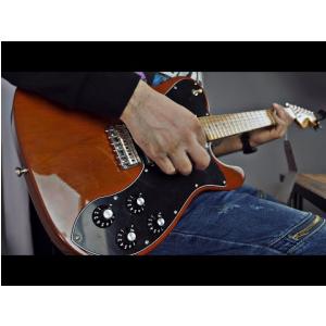 Fender Vintera 70S