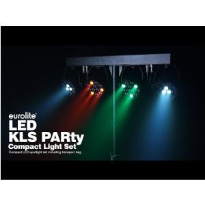 Eurolite KLS Party